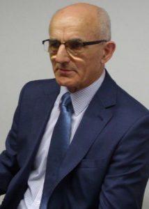 Ryszard Winiarski