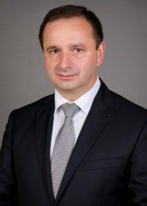 Waldemar Socha