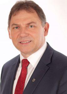 Wiesław Janiszewski